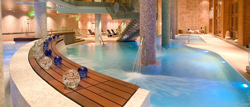 Sport Hotel Hermitage, interior spa.jpg